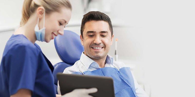 dental-implant-review-sydney