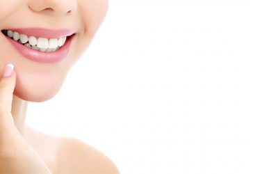 All on 4 dental implants: Facts and Figures
