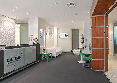 digital-dental-implant-sydney-1