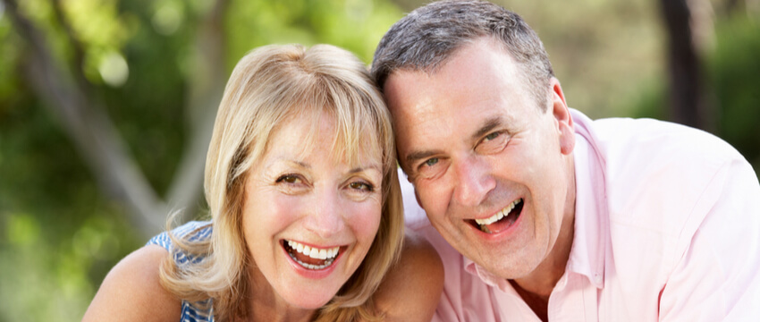 Dental Bridge vs Implant: Pros and Cons of Each