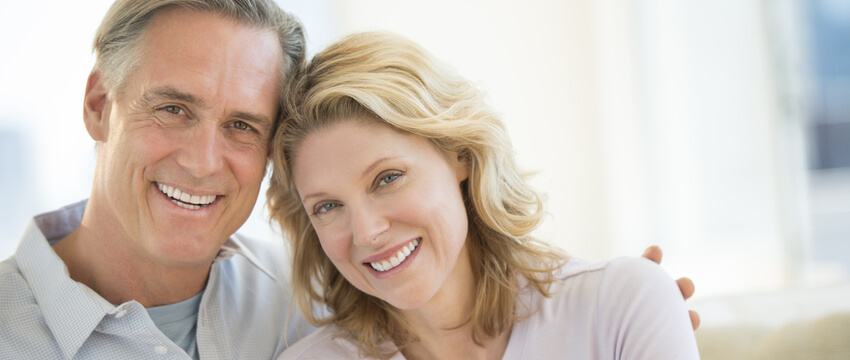 The Truth About Dental Implants In Mumbai – What Are The Risk Factors?