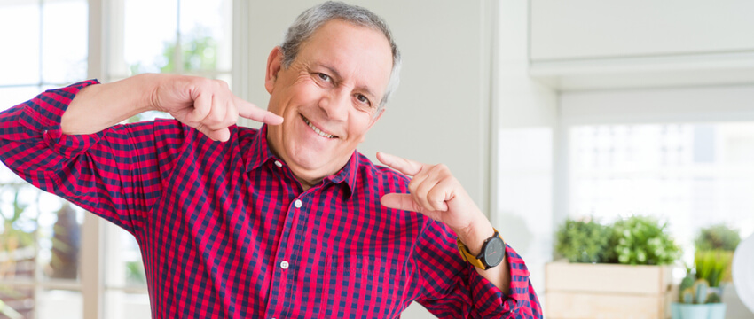 The Pros And Cons Of Dental Implants Overseas