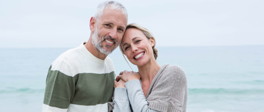 The Risks Associated With Cheap Dental Implants